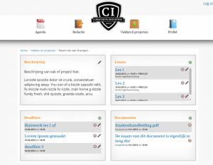ci-site-standard-02