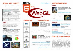 Poster HTML5 en WebGL-page001